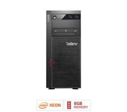 Lenovo ThinkServers lenovo td340 70b7002kux
