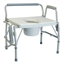 Commodes lumex lum6438a