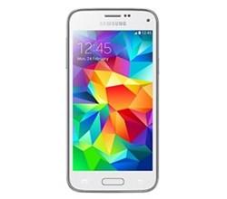 Samsung Refurbished GALAXYS5MINI G800H