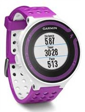 Garmin Forerunner 220 Series garmin forerunner220 watchonly