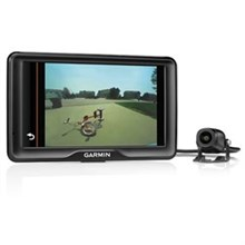 Garmin GPS with Lifetime Maps and Traffic Updates garmin nuvi2798lmt