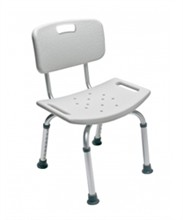 Bath Seats lumex lum7921a 1