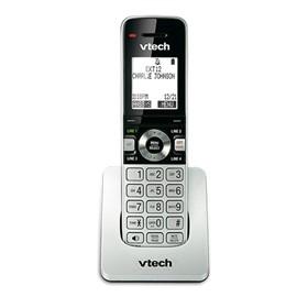 VTech up407 r