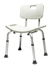 Back Rest Seats lumex lum7921kd 1