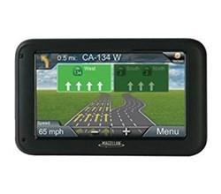 Magellan RoadMate 5255 Series GPS magellan roadmate 5255t lm r