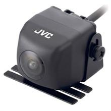 Remote Controls jvc mobile kvcm20