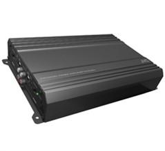 4 channel amplifiers jvc ksax204