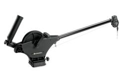Cannon Manual Downriggers cannon uni troll 5 2013