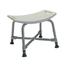 Bath Seats lumex lum7932a 1