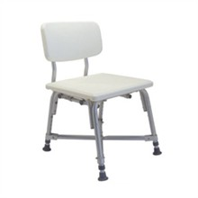 Bath Seats lumex lum7939a 1