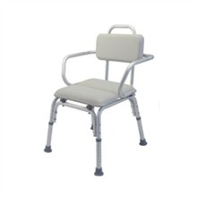 Padded Bath Seats lumex lum7945a
