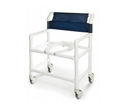 Beds and Chairs lumex lum89220