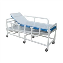 Shower Beds lumex lum8005