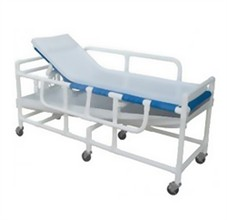 Shower Beds lumex lum9005
