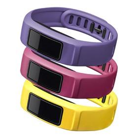 garmin vivofit 2 wrist bands energy