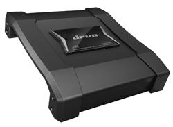 Car Amplifiers jvc mobile ksax5101d
