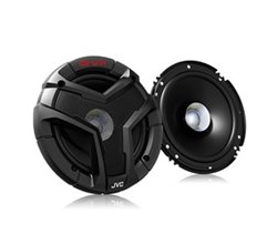 6 and one half inch speakers jvc mobile csv618
