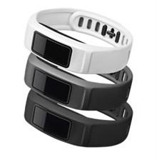 Garmin Vivofit Fitness Bands gramin vivofit 2 wrist bands neutral