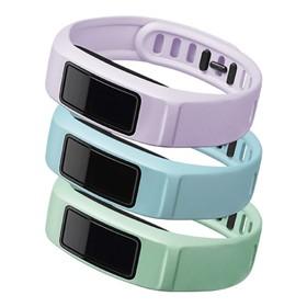 garmin vivofit 2 wrist bands serenity