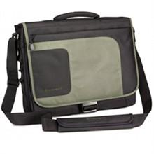Lenovo Laptop Cases lenovo 41u5253