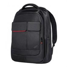 Lenovo Laptop Cases lenovo 4x40e77324