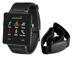 Garmin Vivo garmin vivoactive bundle