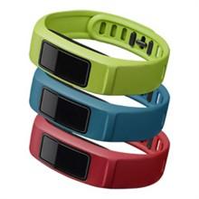 Garmin Vivofit Fitness Bands garmin vivofit 2 wrist bands active