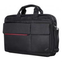 Lenovo Laptop Cases lenovo 4x40e77323