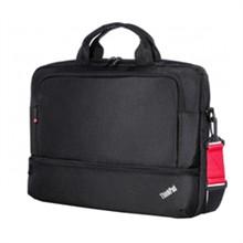 Lenovo Laptop Cases lenovo 4x40e77328