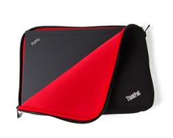 Lenovo Laptop Cases lenovo 4x40e489