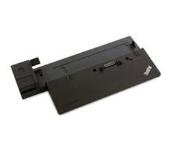 Lenovo Laptop Docks lenovo 40a00090us