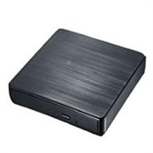 Lenovo DVD Burner lenovo 888015471