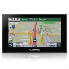 Garmin GPS with Lifetime Maps and Traffic Updates garmin nuvi2689lmt