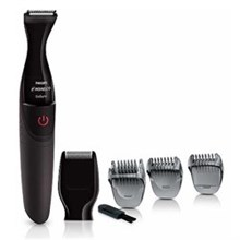Norelco Mens Trimmers norelco fs9185 42