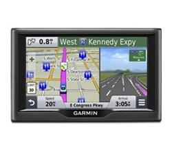 Garmin 5 Inches GPS garmin nuvi 58