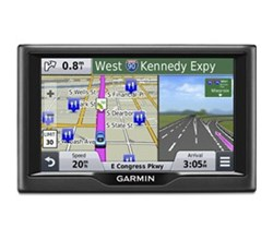 Garmin All Nuvi GPS Systems garmin nuvi 58