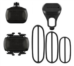 Fenix Accessories garmin 010 12104 00