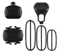 Sensors for Garmin Outdoor garmin 010 12104 00