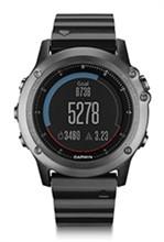 Garmin Wrist Worn GPS garmin fenix3 sapphire
