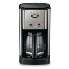Coffee Makers cuisinart brew central 12 cup programmable coffeemaker