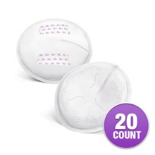 Avent Breast Pump Accessories avent scf253 20
