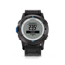 Garmin Handheld GPS garmin quatix