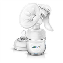 Avent Breast Pumps avent scf330 20