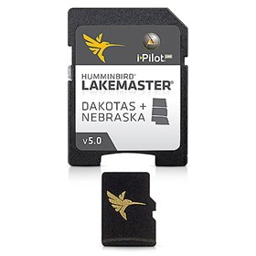 lakemaster 600013 3