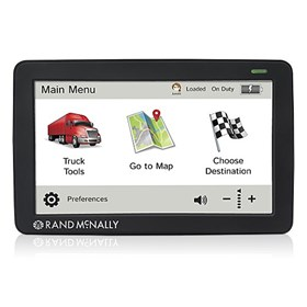 rand mcnally rvnd7730lm