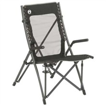 Coleman Patio Chairs coleman comfortsmart suspension chair