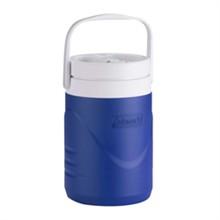 Coleman Coolers coleman jug 1gal
