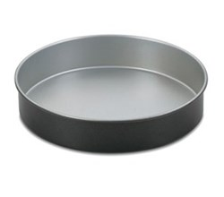 Cake Pan cuisinart amb 9rck