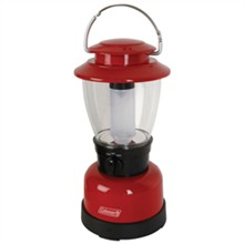 Coleman Lighting coleman cpx 6 classic 400 lumen led lantern