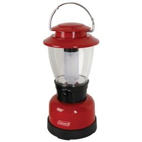 coleman cpx 6 classic 400 lumen led lantern
